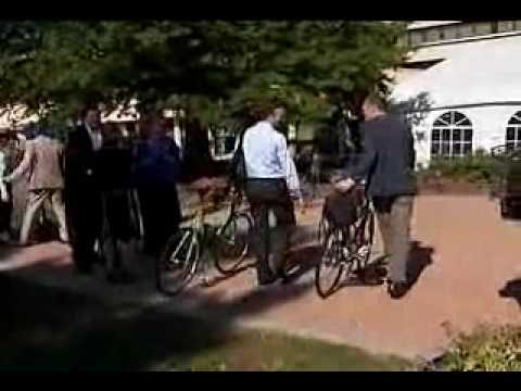 Action News 36 - WTVQ - Lexington, Kentucky - Video.wmv