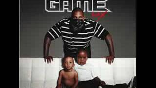 The Game - BulletProof Diaries-L.A.X.+Download Link