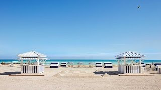 The Miami Beach EDITION | Aresviaggi