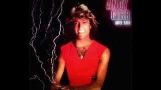 ANDY GIBB & OLIVIA NEWTON JOHN - REST YOUR LOVE ON ME (1980)
