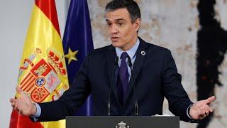 España recibirá 13 millones de dosis de Pfizer en junio, cuatro millones más