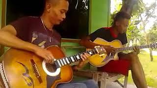 Download Video Gitaran Genit MP3 3GP MP4