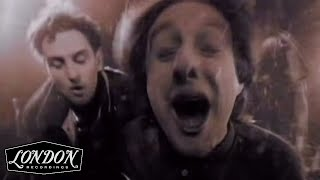 Happy Mondays - Clap Your Hands (Official Music Video)
