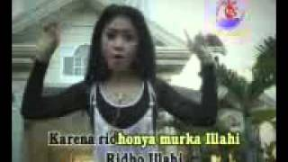 dangdut.Keramat mp4.3gp