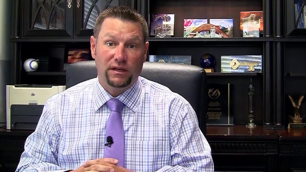 Allstate Car Insurance In Moline Il Derek Newton