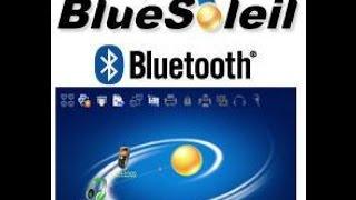 Что такое Bluesoleil и как им пользоваться