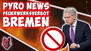 ... quellen:https://www.fnp.de/hessen/silvester-hessen-feuerwerk-...