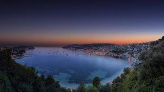 #360. Монте-Карло (Монако) (отличные фото)(Самые красивые и большие города мира. Лучшие достопримечательности крупнейших мегаполисов. Великолепные..., 2014-07-01T23:38:19.000Z)