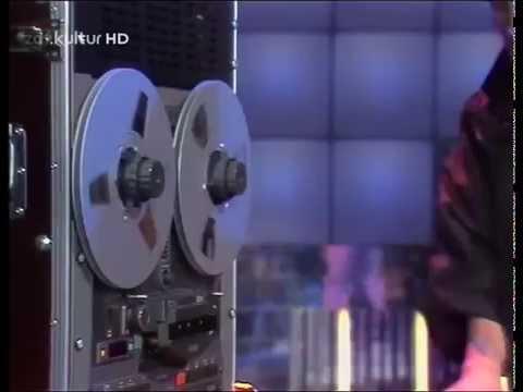 Okay  Okay! ZDF Hitparade 1988 HD