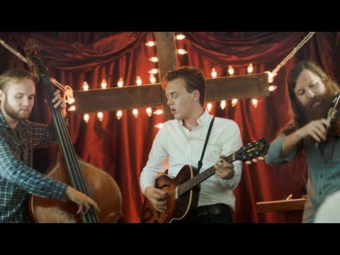 Parker Millsap - Truck Stop Gospel (Official Music Video)