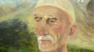 День гибели  Джохара Дудаева (часть I)