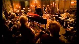 Mein Name ist Bach - Nederlandse trailer