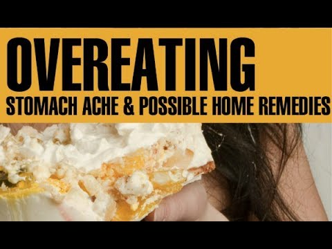 ate-too-much-food?-natural-home-remedies-to-help-with-discomfort-after-overeating-or-binge-eating