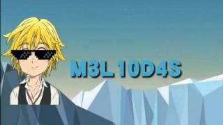 Download Video Intro dorgas gg isiy MP3 3GP MP4