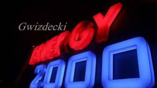 Energy 2000 Hit Mix 01.2006 - 11 Max Farenthide & Dj Hubertus - Drop It