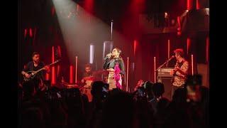 Melike Şahin - Kara Orman (Live @ Babylon)