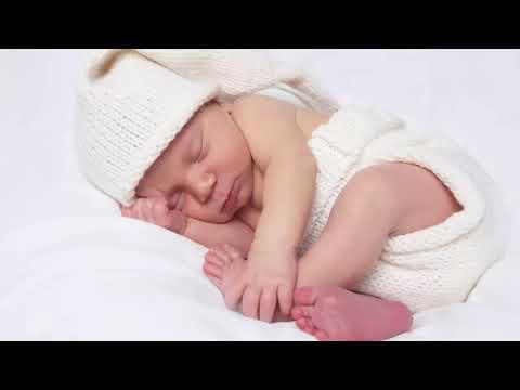 เพลง สำหรับ ทารก