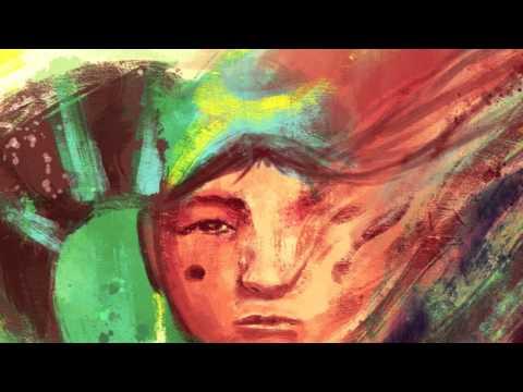 Shugam - Alsiin gazriin zereglee (demo)