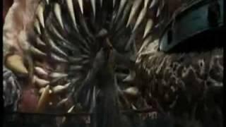 pirati dei caraibi la maledizione del forziere fantasma battere il diavolo.mp4