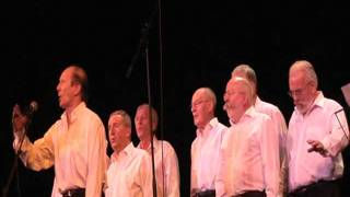 les baladins (25): la ballade des baladins ( besançon 2007)
