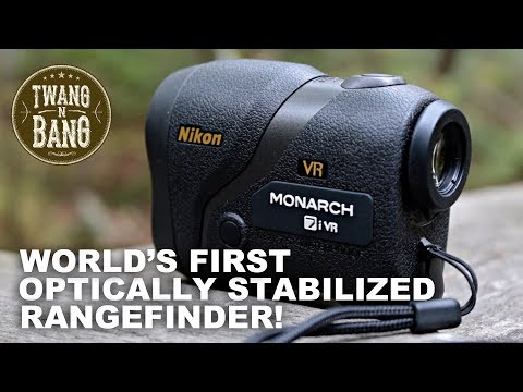 Nikon Laser Entfernungsmesser Aculon Al11 Test : Jagdpraxis nikon aculon laserentfernungsmesser review mit