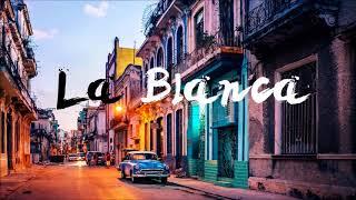 "[FREE] Lartiste x Ninho Type Beat - ""La Blanca""   Free Type Beat   Rap/Trap Instrumental 2017"