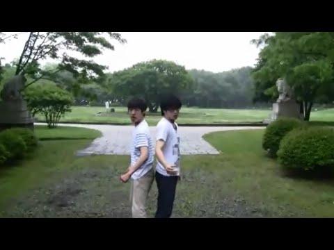 【完成版】Twins~平成27年度苫小牧東高校学校祭3年2組製作~ , YouTube