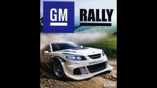 GM Rally #1