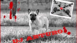 lmfao party rock anthem ft lauren bennett goonrock remix by dj arturoo