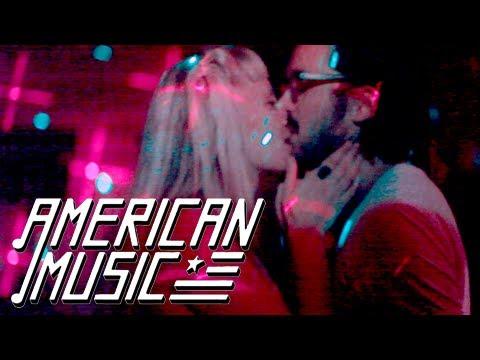 AMERICAN MUSIC Ep 4: DJ Primo | OOFTV