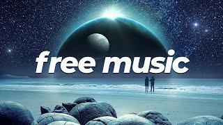 DigitalTek, P.I.M & dolltr!ck - Synergy | ♫ Copyright Free Music