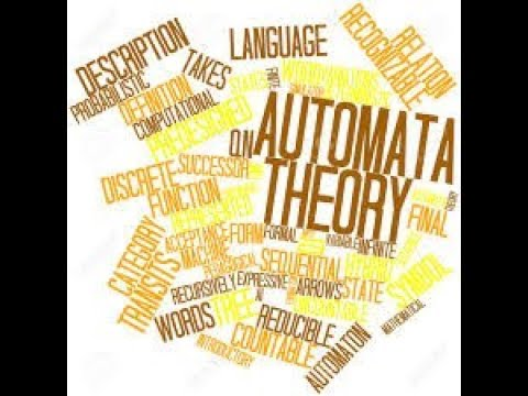 Theory of Automata - Solution Of Chapter #17 (Context-Free Languages)