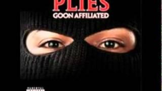 Plies-Bruh Bruh (Lyrics in Description)(Download Link)