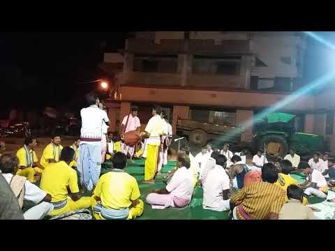 Madhaba Hai Madhaba || Odia Kirtan Video || Odia Bhajan