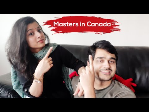 masters-in-canada-|-requirements-|-application-|-fee-structure-|-malayalam-vlog