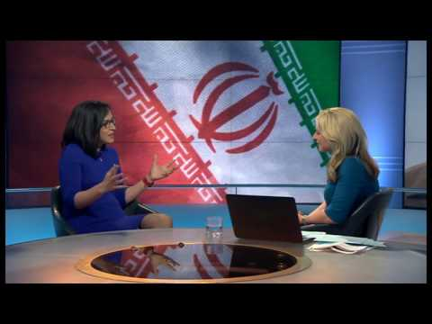 Ahmadinejad registers despite Khamenei warning