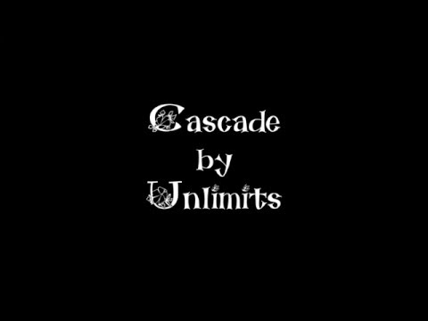 Cascade by Unlimits with Lyrics (Naruto Shippuden Ending 21)
