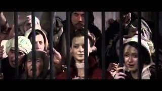 Палач. RUS. Фильм исторических событиях. (k)-valeriu2206