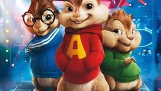 Vente Paca - Alvin y las Ardillas