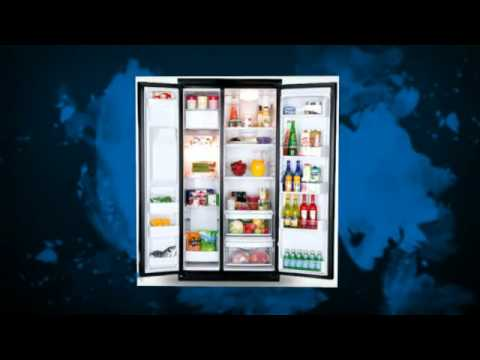 Purchasing the Right Commercial Refrigeration