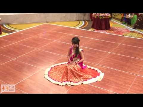 Shubhaarambh Pinga Gun Gun Guna Songs Awesome Wedding Dance Sangee _perf