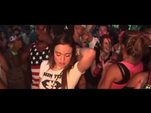 PERREOLANDIA VOL 1 - DJ PELIGRO ( CANDY PERREO 100% - LA MÁQUINA - COQUETA - PERREO AFUEGOTE )