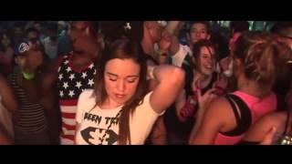 CANDY PERREO MIX 2015 - DJ PELIGRO ( PERREO AFUEGOTE - LA MÁQUINA - COQUETA - CANDY ) @DJPELIGROPERU