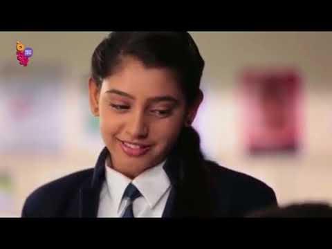 Tohar Ankhiya Ke Kajal Hamar Jaan Le Gail cover song