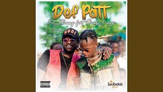 Def Patt (feat. Samba Peuzzi)