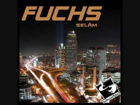 Fuchs Feat Ceza - Nefret Geri Geliyor