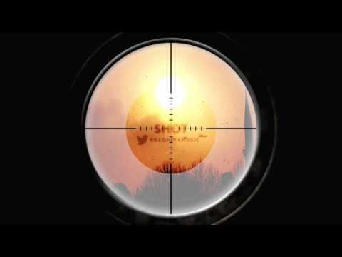 Baghira - Shot #INSTRUMENTAL #LEASINGBEAT #2016