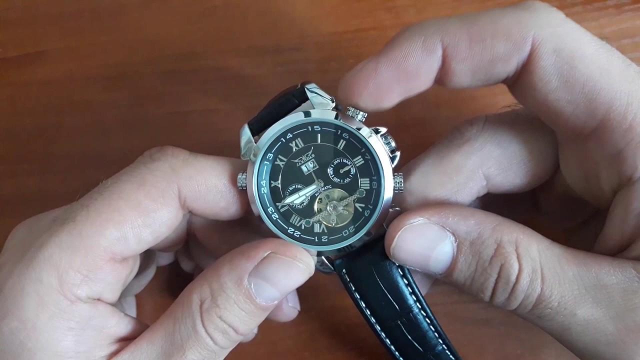 Купите механические наручные часы в розничных магазинах alltime или с доставкой по москве и россии. Звоните +7 (800) 200-39-75. Купить; отложить. Тип механизма–механический с автоподзаводом. Водозащита– 100wr. Стекло–сапфировое с антибликовым покрытием. Габаритные размеры–d.