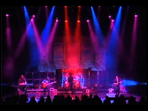 Dream Theater - Take the time ( Live in Japan ) -  with lyrics