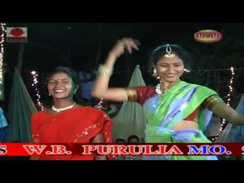 Purulia Video Song 2017 With Dialogue - Bihar Geet | Purulia Song Album - Purulia Hit Songs